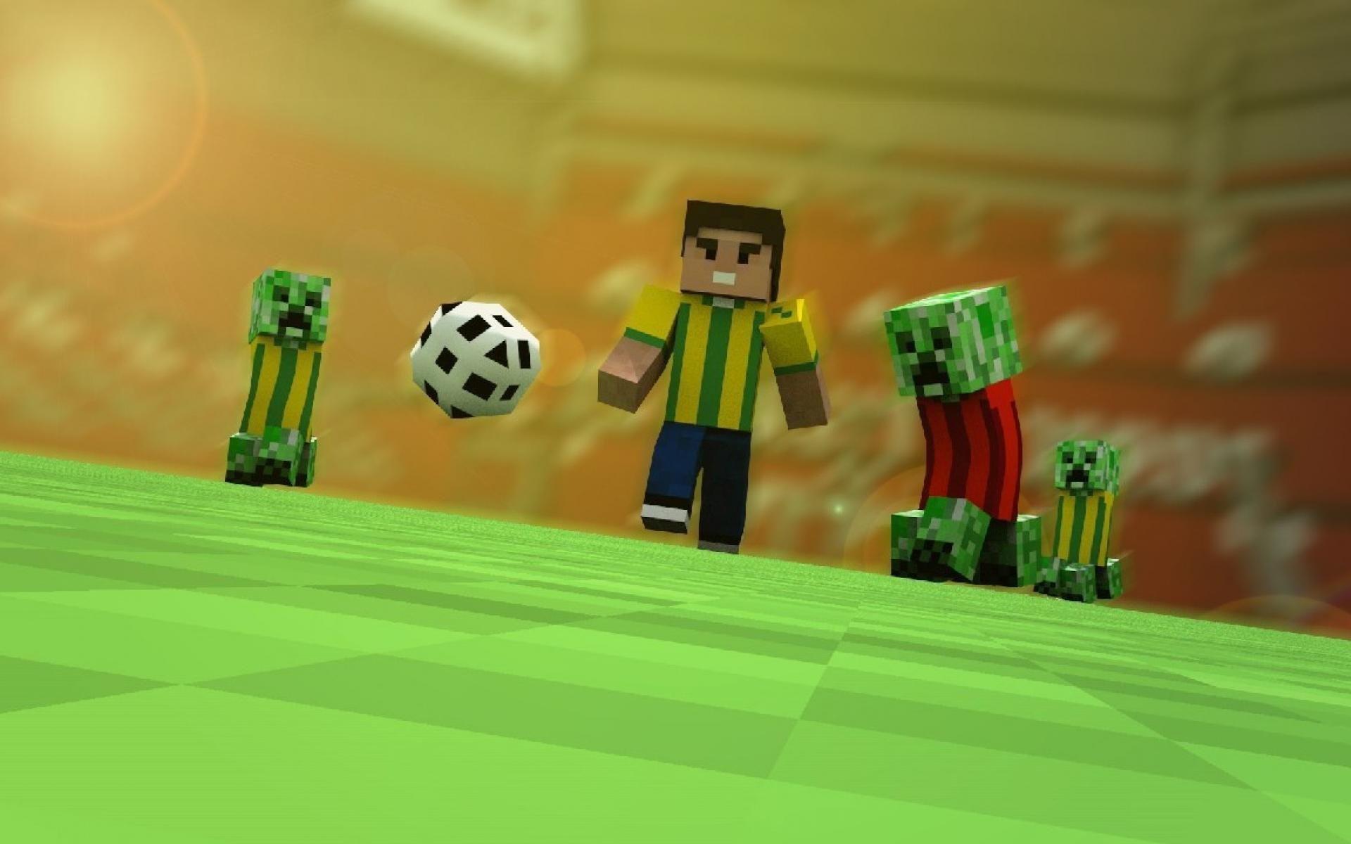 Great Wallpaper Minecraft Google - Minecraft-Pictures-Wallpapers-019  Collection_434891.jpg