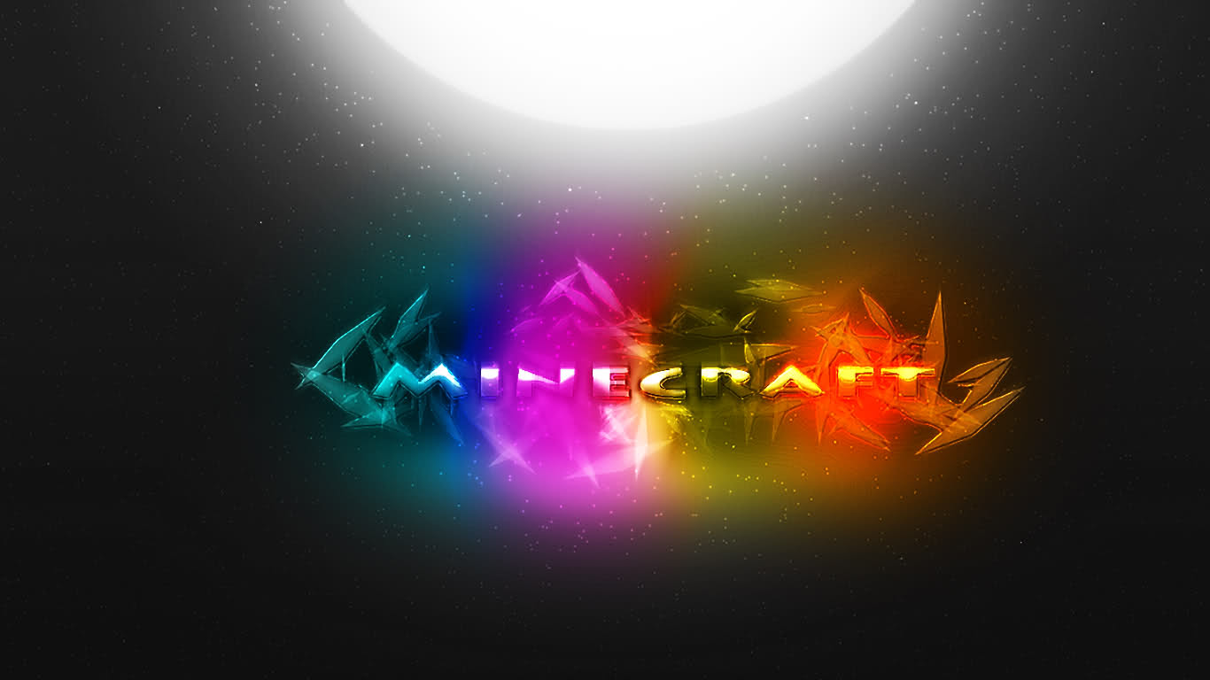 minecraft wallpapers for laptop 43 wallpapers � adorable