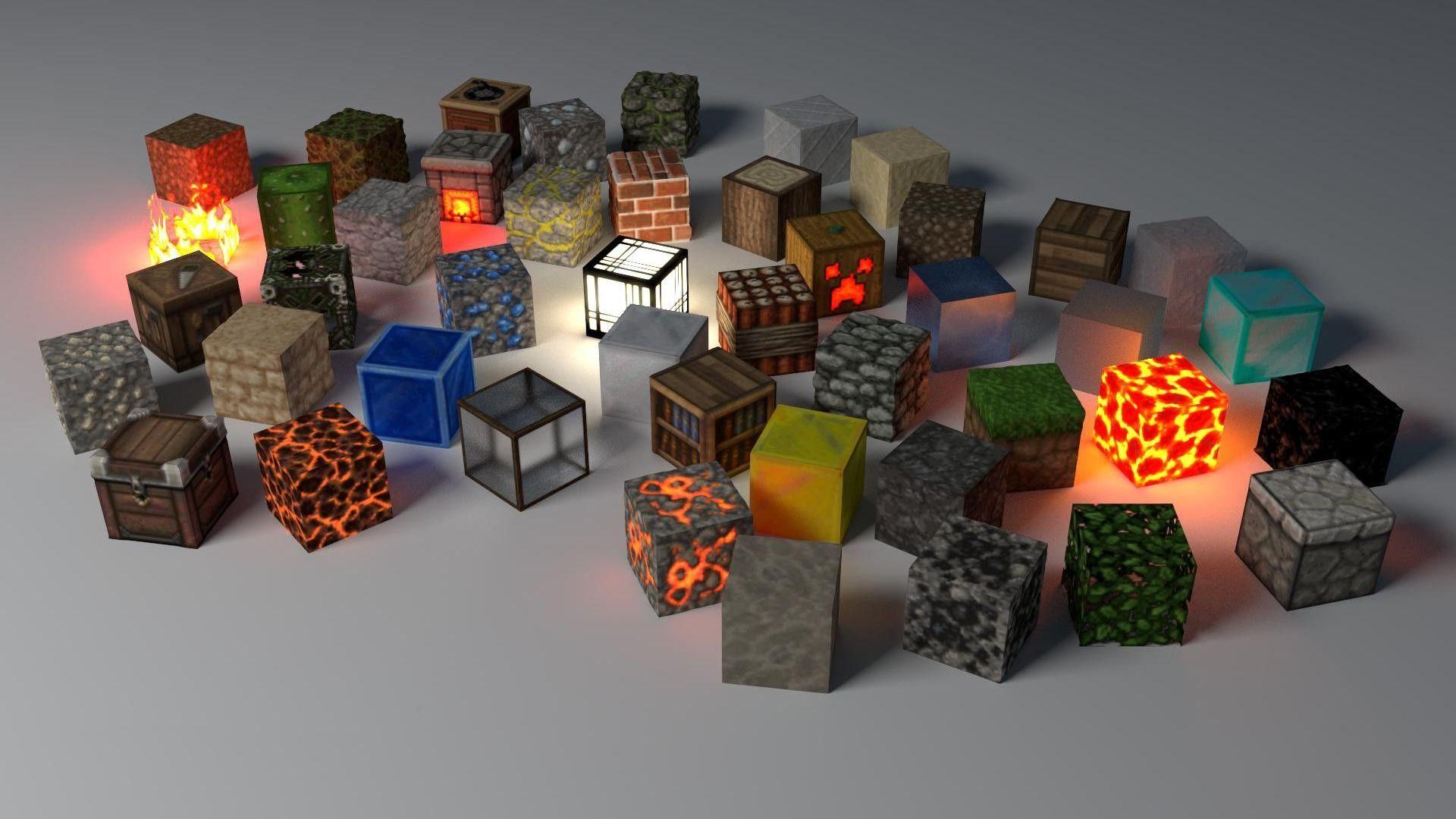 Most Inspiring Wallpaper Minecraft Computer - Minecraft-Wallpapers-For-Laptop-052  Photograph_432468.jpg