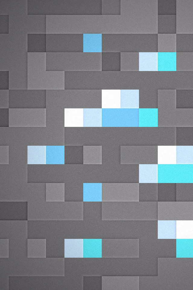 Minecraft IPhone Backgrounds (30 Wallpapers)