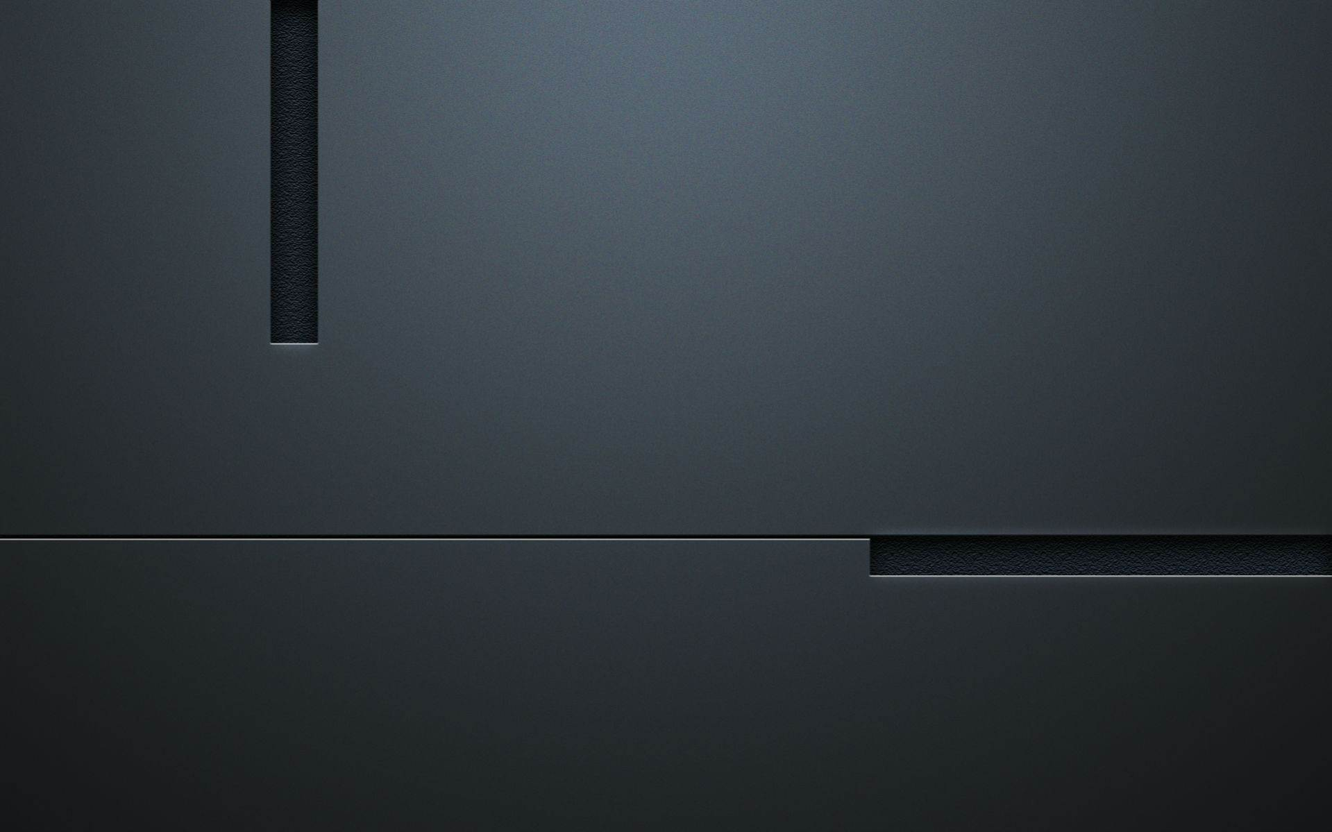 Images About Minimalistic Iphone Wallpapers On Pinterest 1919x1199