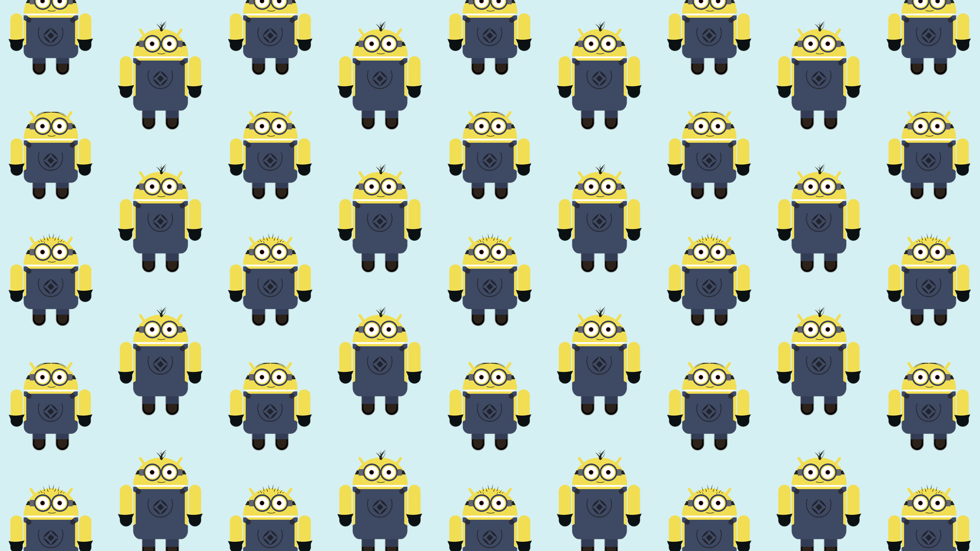 Best Images About Minions On Pinterest Bobs Stupid People 1920x1080
