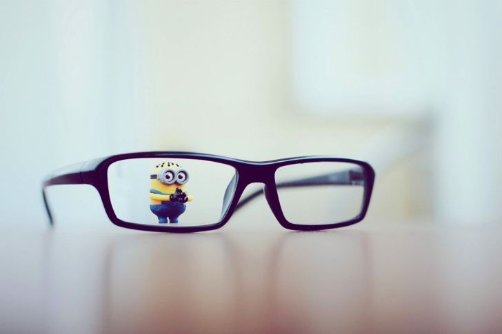 Minions Wallpaper For Android (36 Wallpapers)