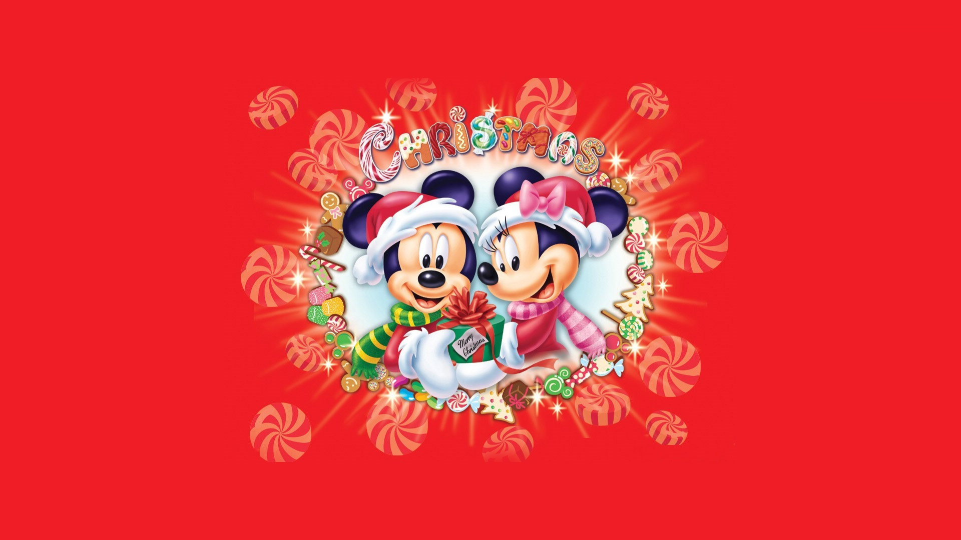 Minnie Mouse Wallpapers HD PixelsTalk Images About Disney On Pinterest 1920x1080
