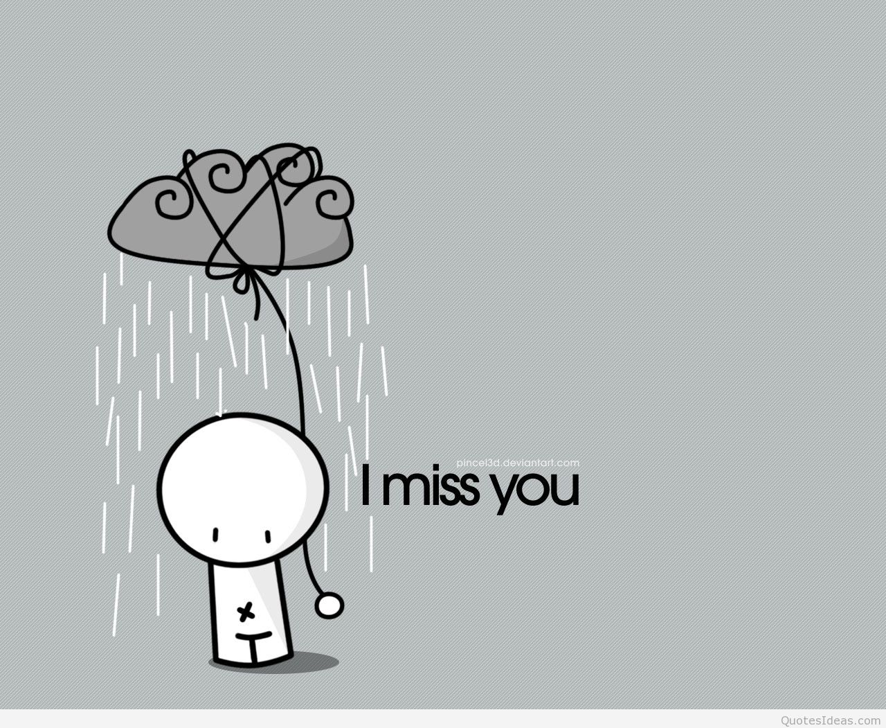 Miss U Pic Wallpapers 26 Wallpapers Adorable Wallpapers