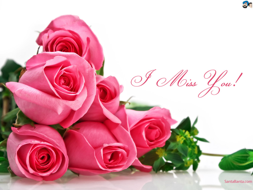 I Miss You Photos Quotes And Wallpapers Missing You My Love 1024x768