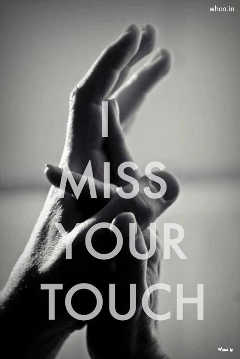 Miss You Image Wallpapers (52 Wallpapers) - Adorable
