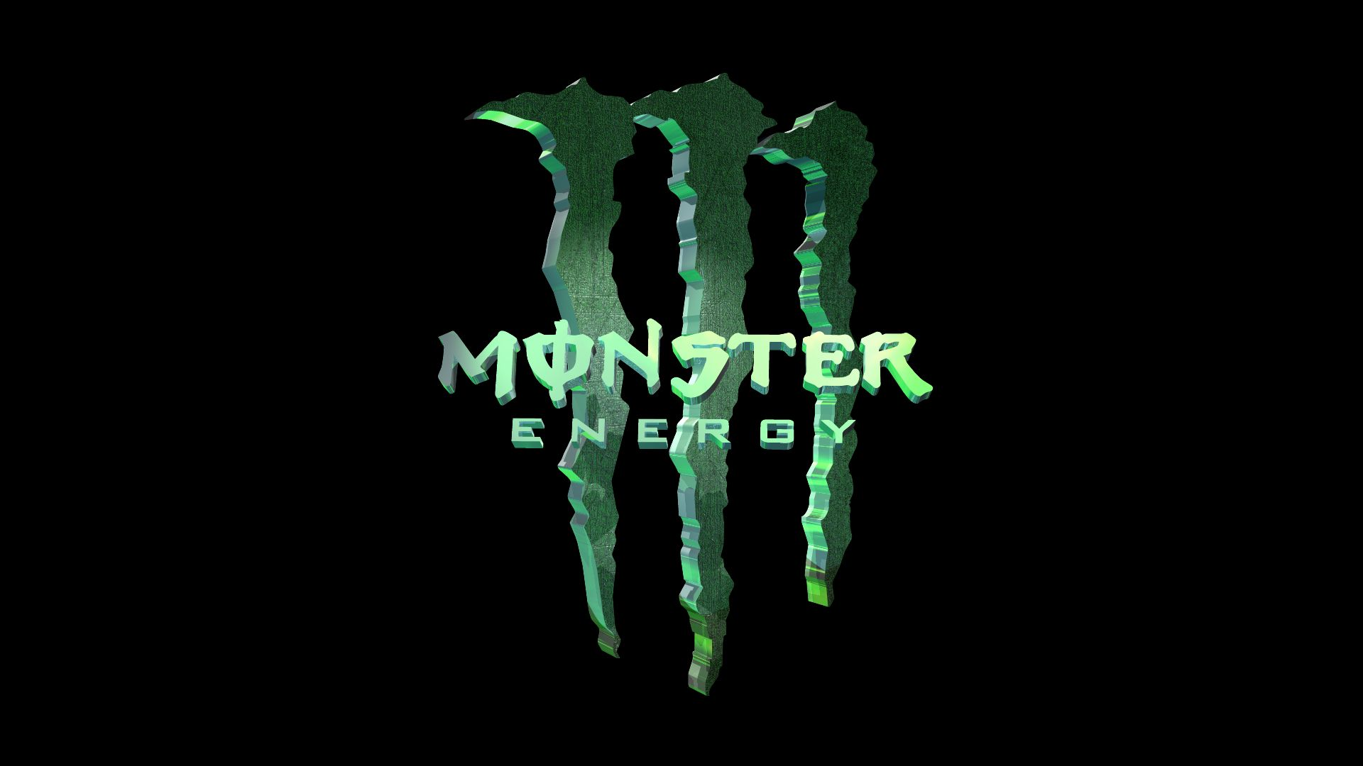 Amazing monster energy eyes high quality in hd wallpaper wallsev amazing monster energy eyes high quality in hd wallpaper wallsev 1920x1080 voltagebd Choice Image