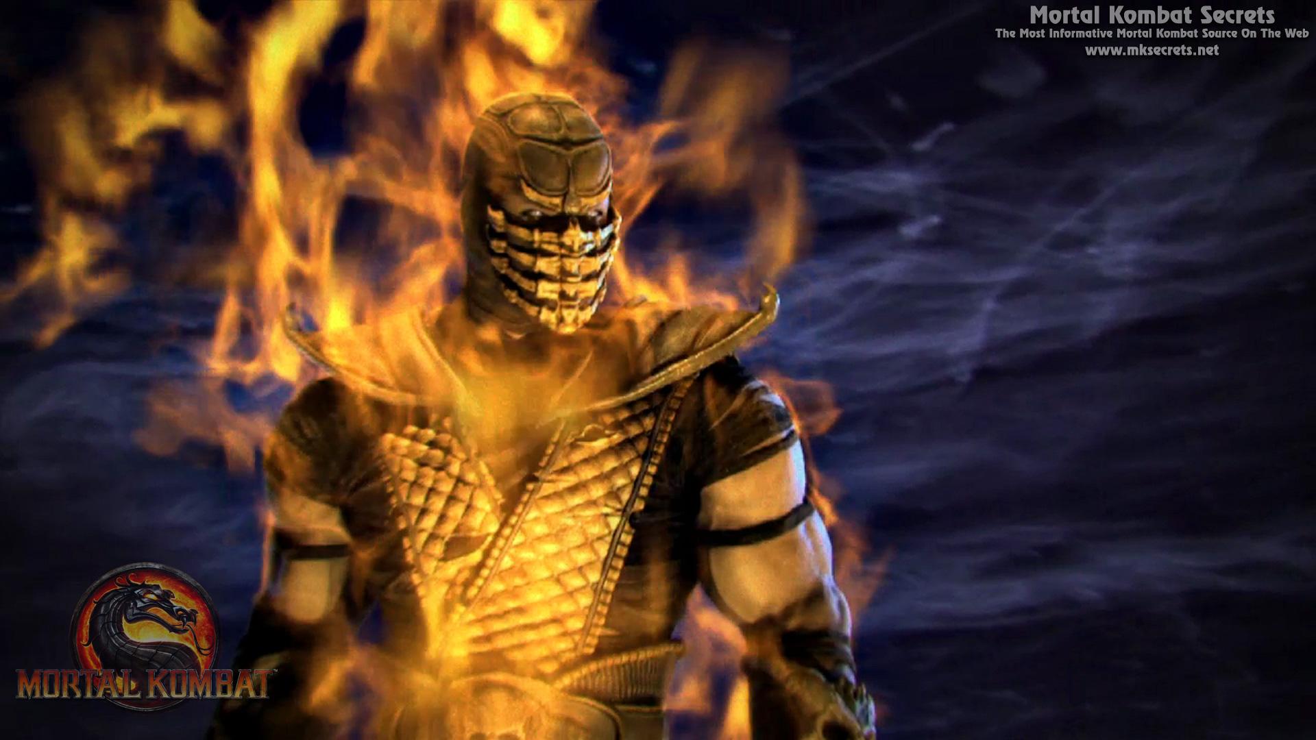 Mortal Kombat Images Mileena Hd Wallpaper And Background Photos