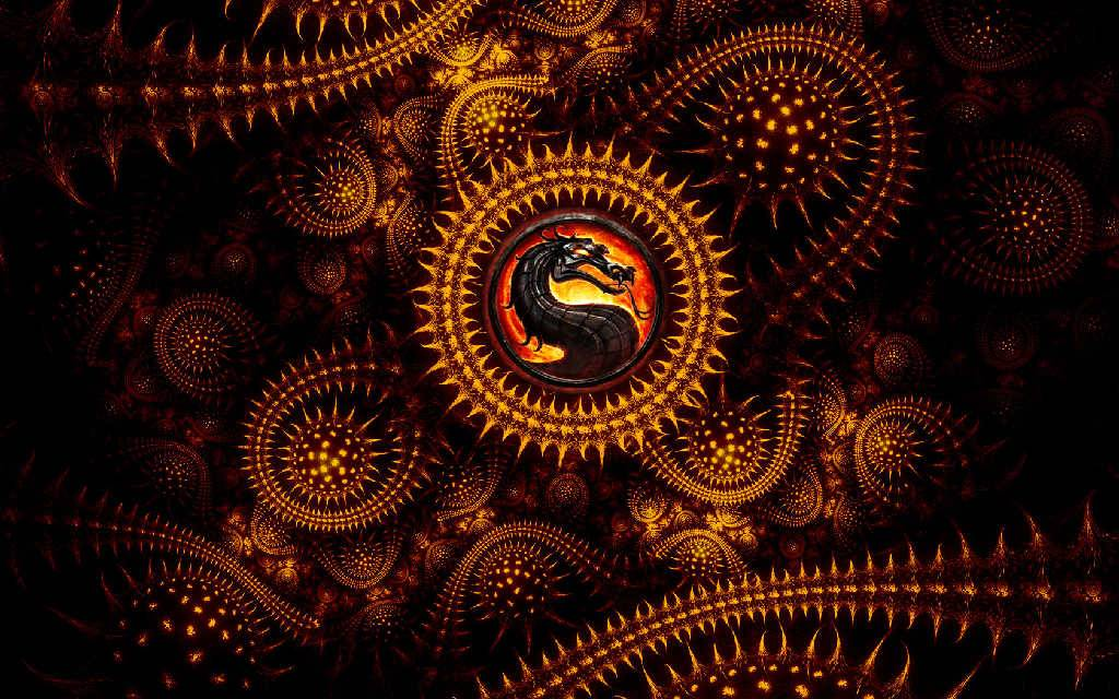 The Best Mortal Kombat Wallpaper Hd Background