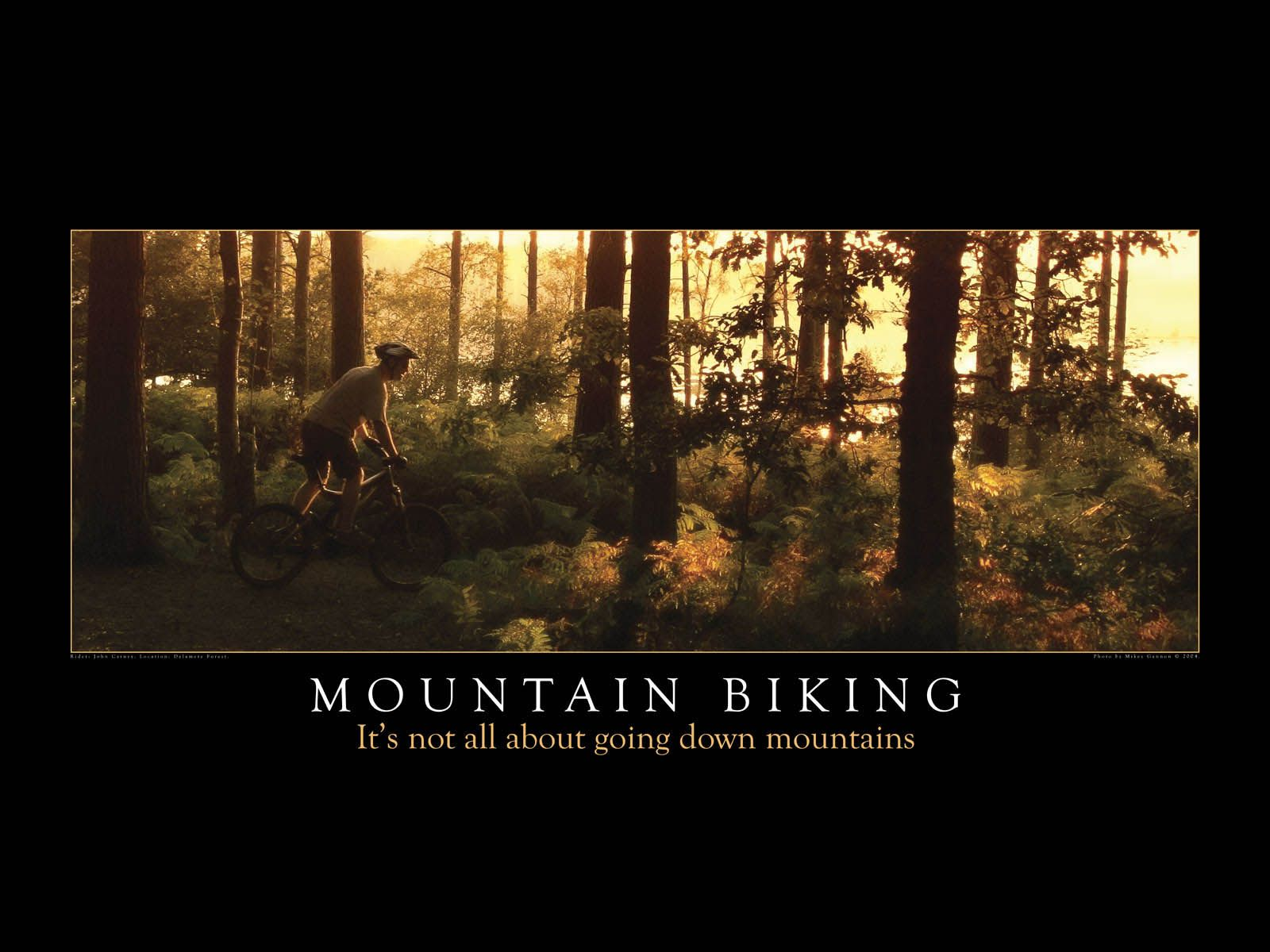 Most Outstanding Mountain Bike Wallpapers Over The Top Mag 1600x1200