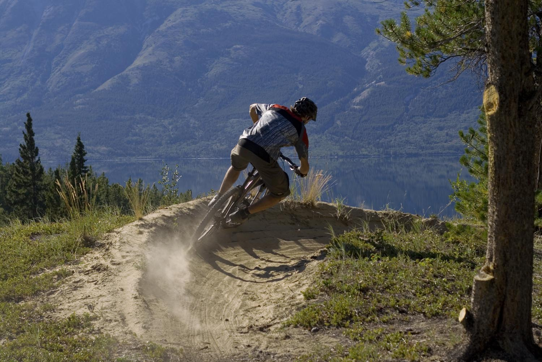 KTM Professional Mountain Bike Wallpapers K HD Desktop 1500x1001