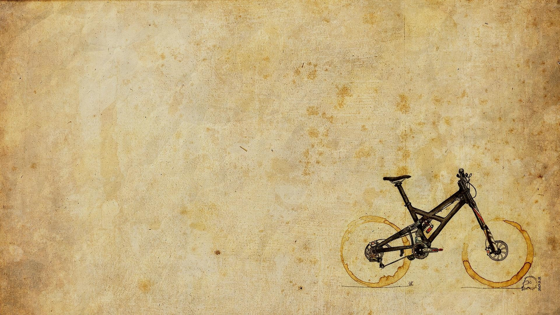 AMB Wallpapers provides you the latest Mountain Bike Wallpaper Vital MTB Desktop Wallpapers  Mountain Bikes Feature Stories 1920x1080