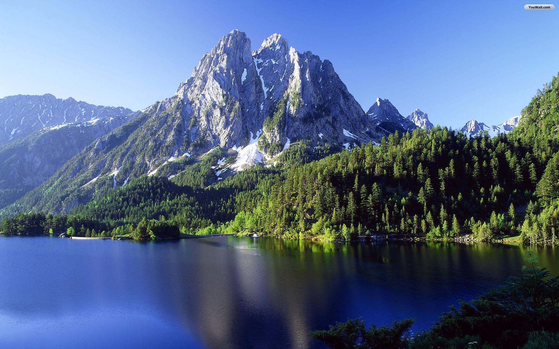 Great Wallpaper Mountain Google - Mountain-Image-Wallpapers-052  Photograph_436569.jpg