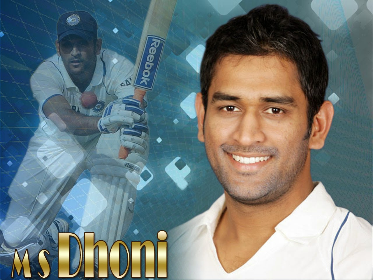 Ms Dhoni New Wallpapers 10 Wallpapers Adorable Wallpapers