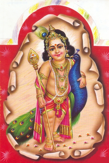 Lord Murugan Baby Wallpapers For Desktop Best Of Subramanya Hd Rh Herjournal Co