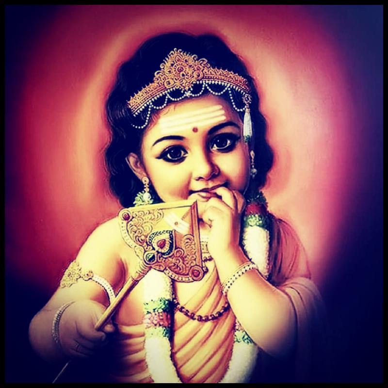 God Murugan Hd Images Wallpaper Free Download For