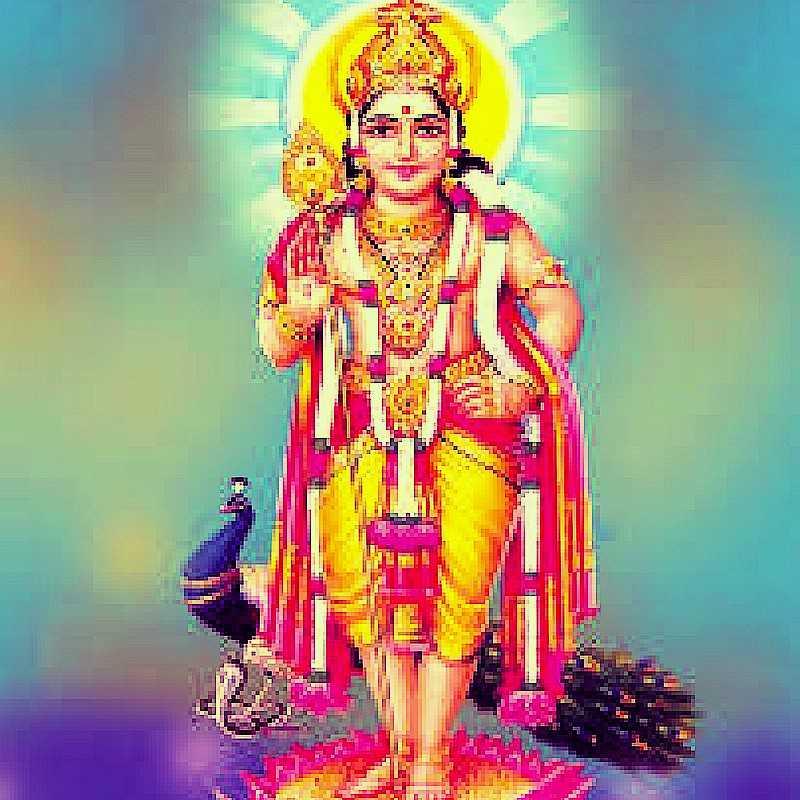 God Murugan Images Hd Wallpaper P Baby