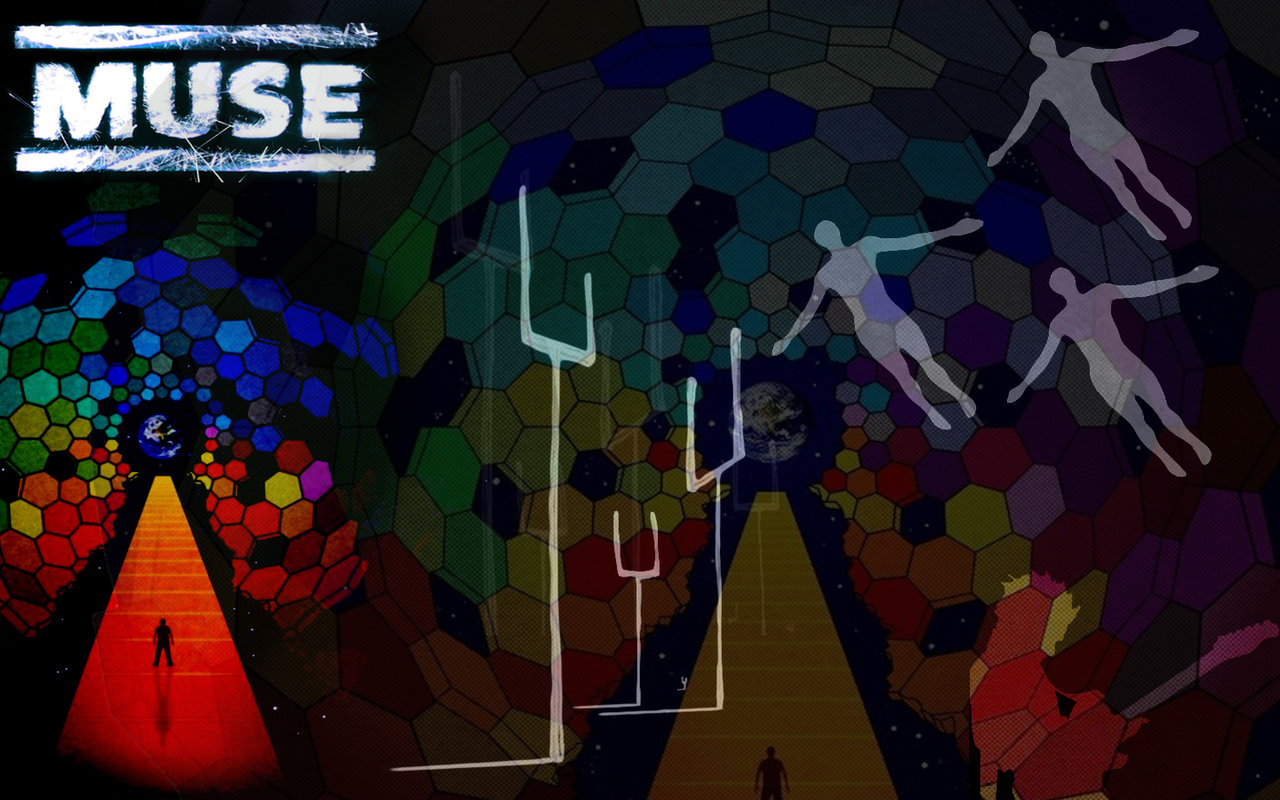 Muse hd wallpapers backgrounds wallpaper 1280x800 voltagebd Gallery