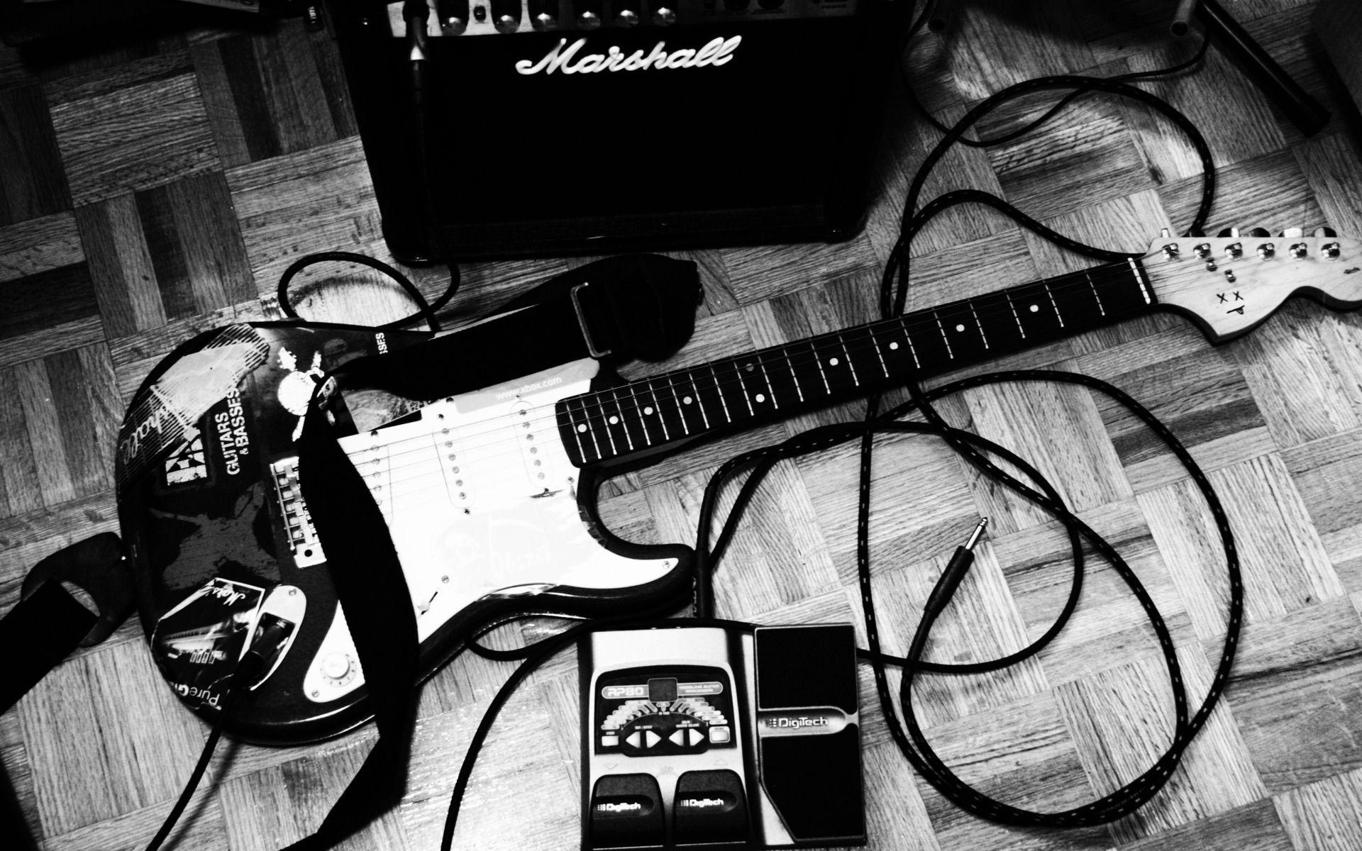 Best Wallpaper Music Computer - Music-Guitar-Wallpapers-016  Snapshot_356970.jpg