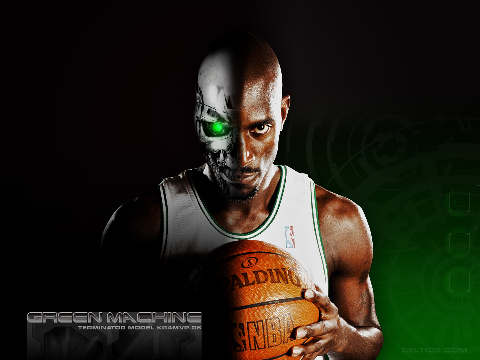 NBA Wallpaper PC Backgrounds LL Nba Wallpapers HD Desktop Images And Pictures 1600x1200