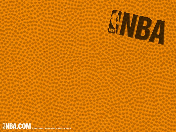 Every NBA Team Logo Redesigned on Behance 700x525