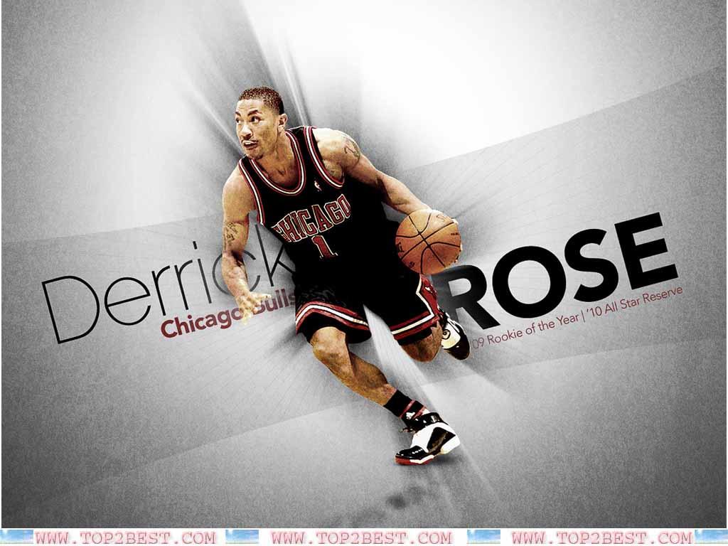 Beautiful Best Nba Players Wallpaper Te Basketball Miami Heat Dwyane 1024x768