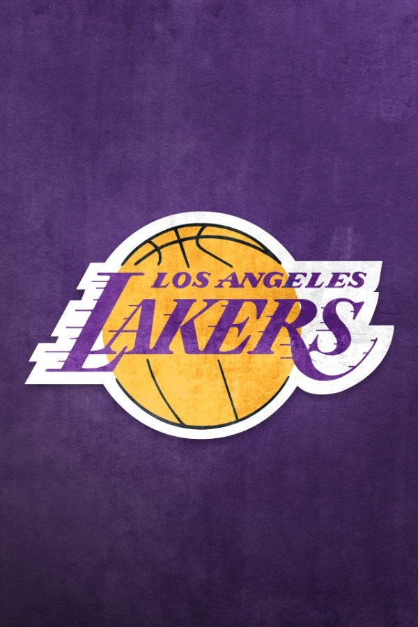 NBA Wallpapers For IPhone Eastern Teams Logo HD 600x900