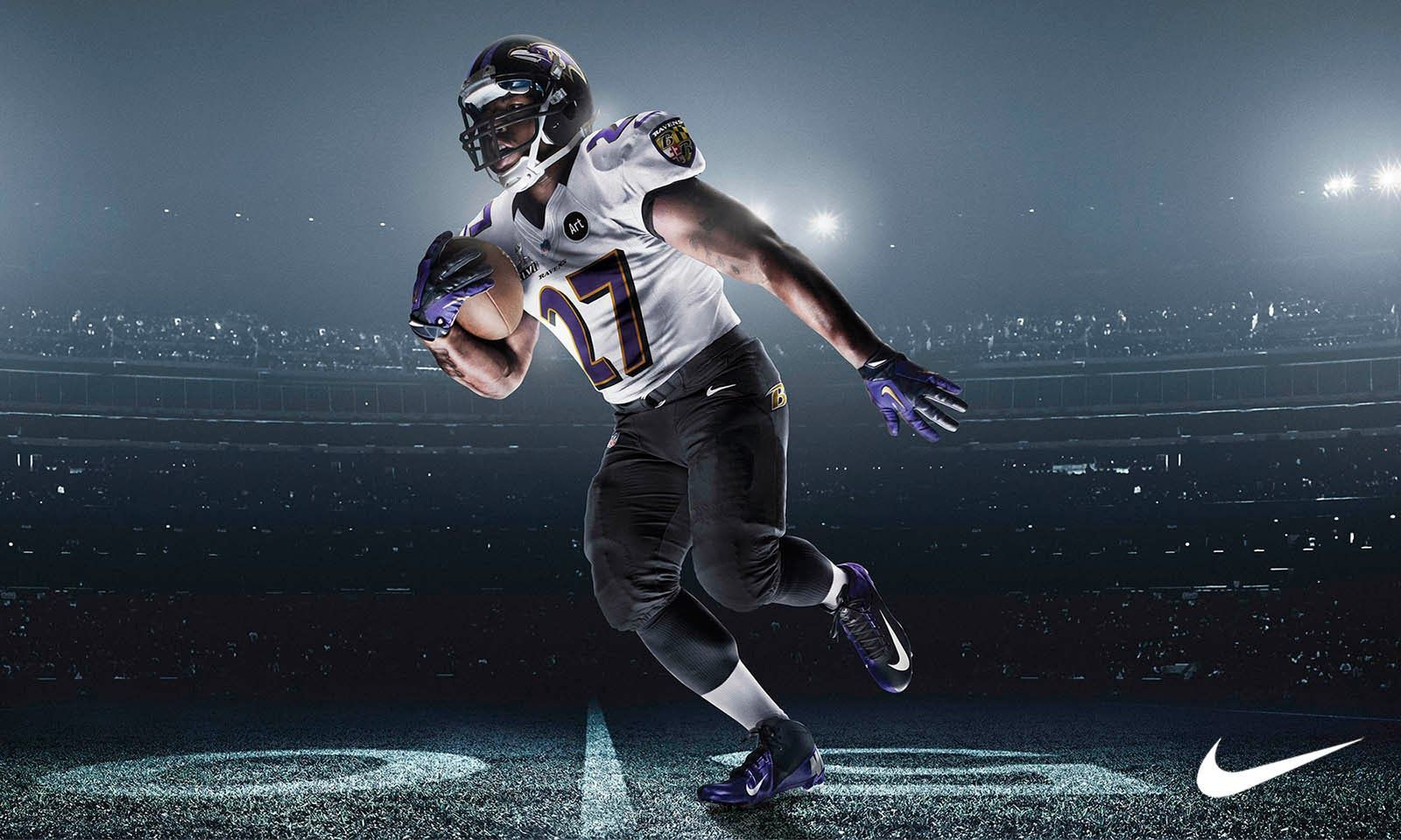 Nfl Football Players Wallpaper Android Informer Hd Nfl Wallpapers Free Wallpaper Download 1600x960