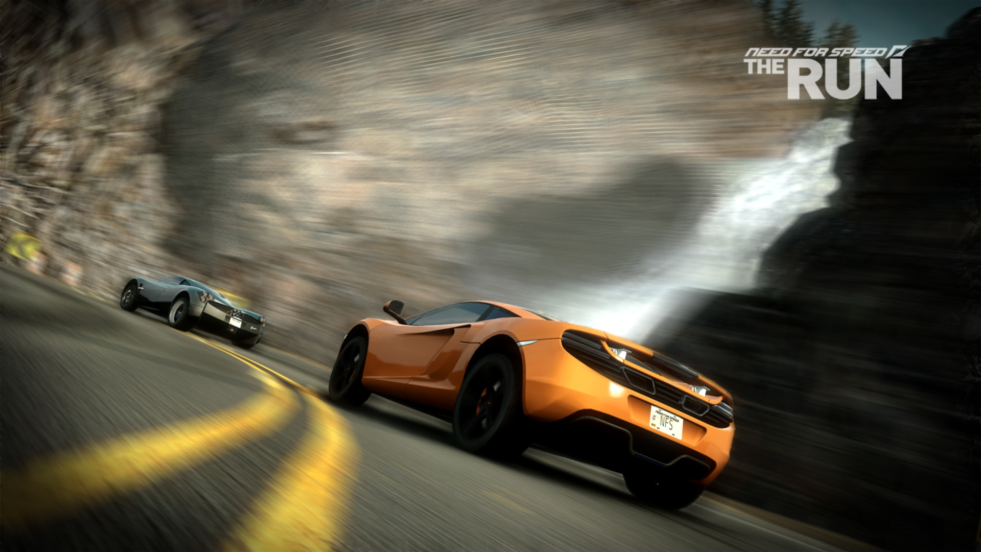 1080p need for speed hot pursuit wallpaper
