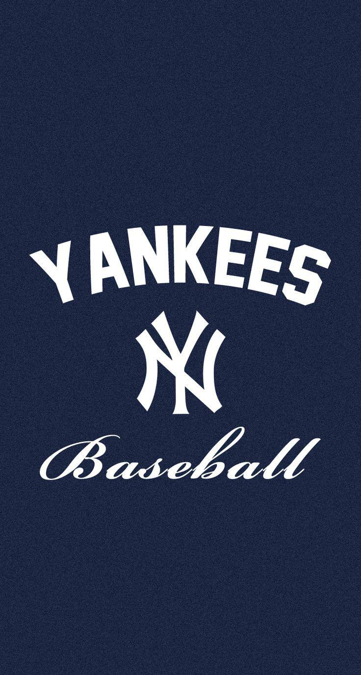Ny Yankees Iphone Wallpaper 22 Wallpapers Adorable Wallpapers