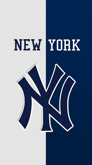 Ny Yankees Iphone Wallpaper 22 Wallpapers Adorable