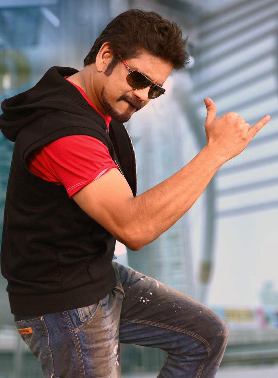 Nagarjuna Images Photos Latest HD Wallpapers Free