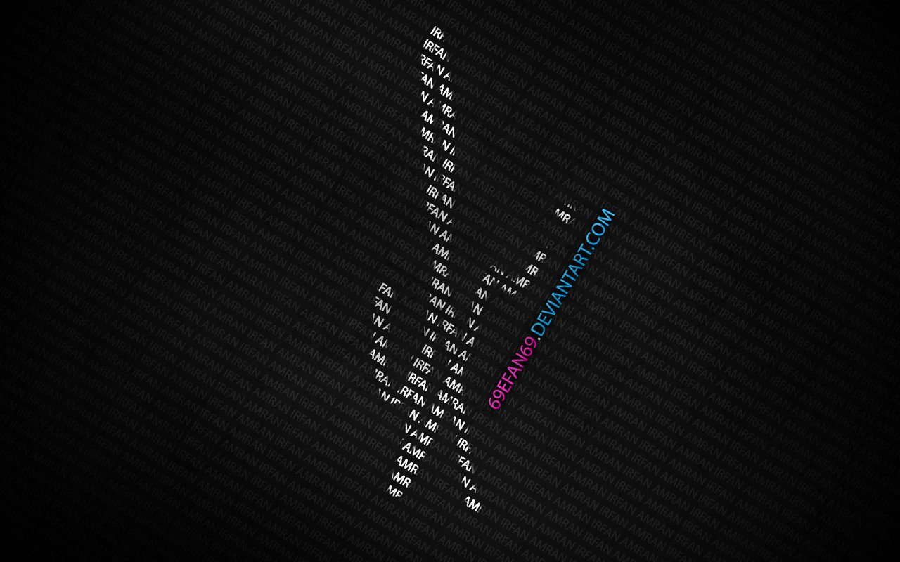 P S Name Wallpaper Dropssol Collection Of Free Name Wallpaper On