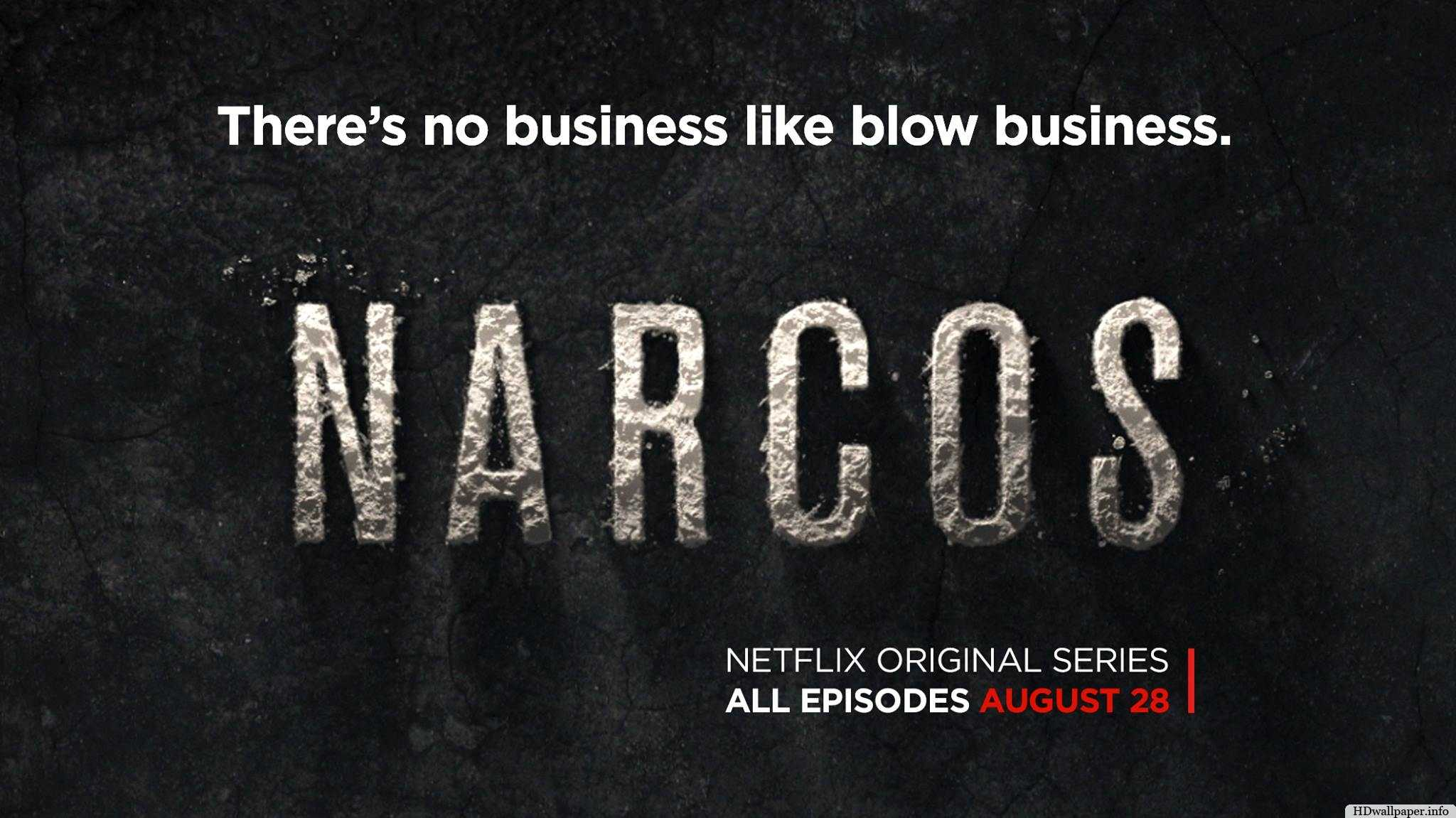 Narcos HD Wallpapers  Backgrounds  Wallpaper  2048x1151