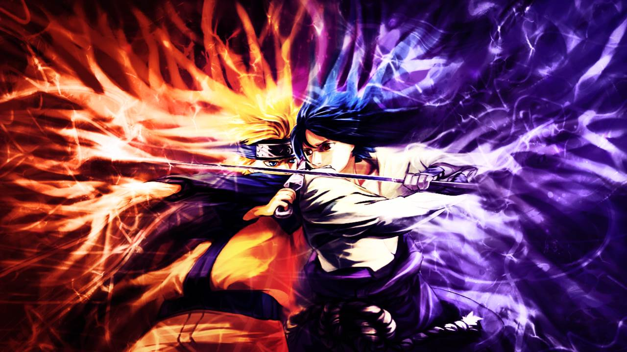 Popular Wallpaper Naruto Tablet - Naruto-Sasuke-Wallpapers-080  2018.jpg
