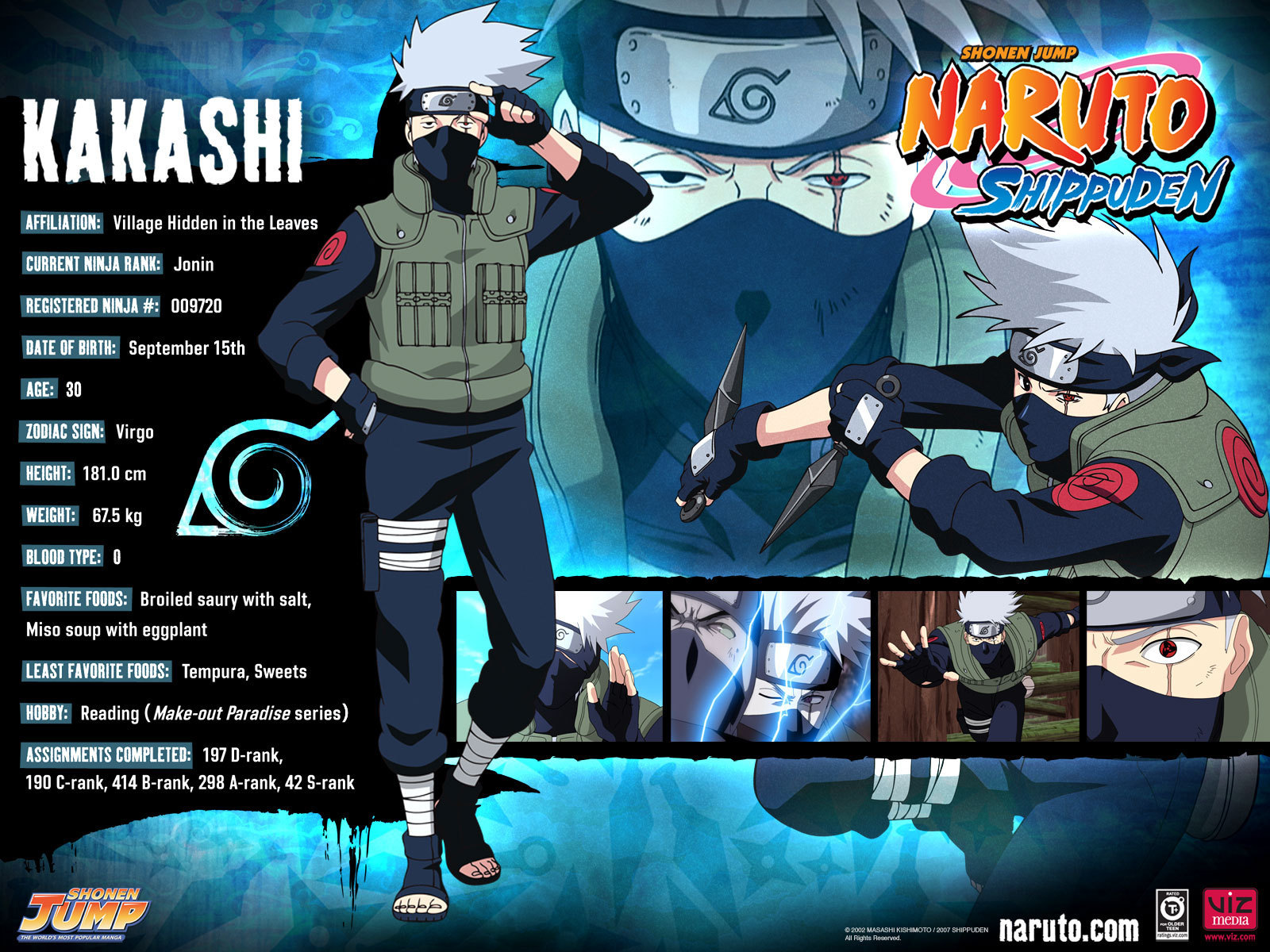 Naruto Shippuden Wallpaper Android with High Resolution Wallpaper 1600x1200