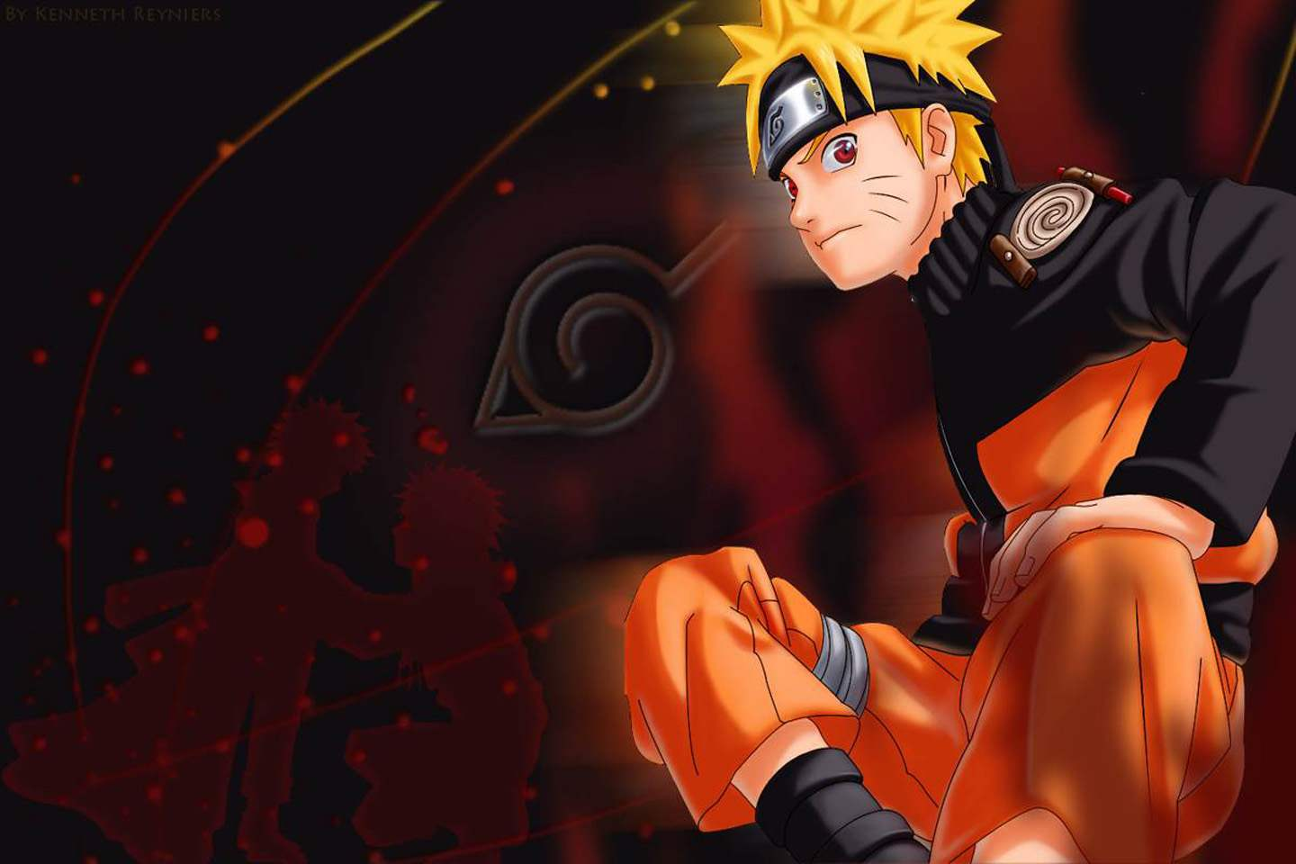 Naruto Wallpaper Anime Naruto Picture Wallpapers Naruto Shippuden 1440x960