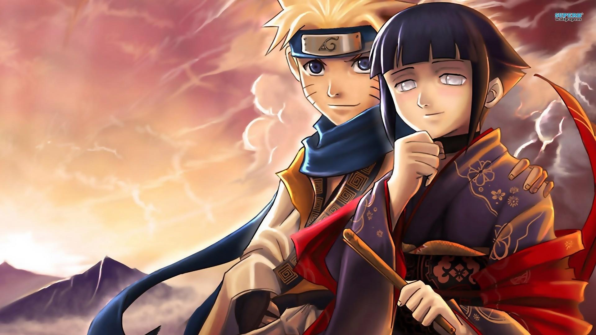 Ideas About Naruto Shippuden Hd On Pinterest Naruto Sad