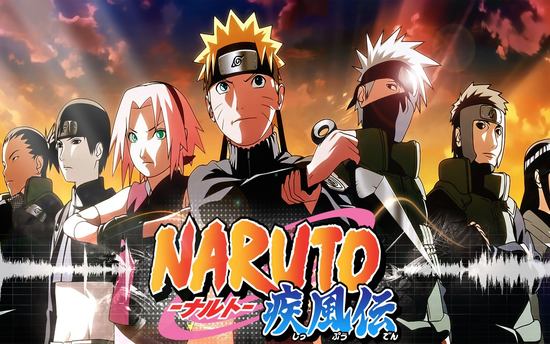 Popular Wallpaper Naruto Group - Naruto-Shippuden-Wallpapers-008  Pictures_92806.jpg