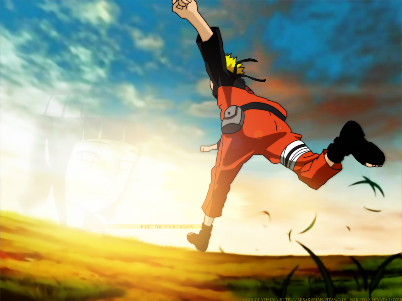Naruto pictures and wallpapers pc naruto gorgeous pictures 1280x960 voltagebd Images