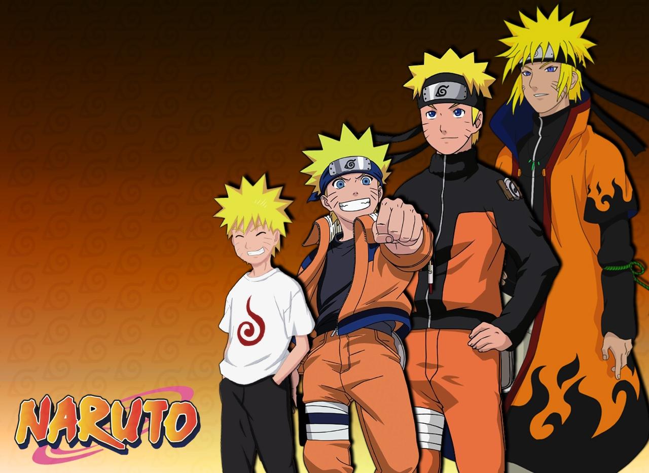 Naruto shippuden sasuke wallpaper image for tablet cartoons 1280x933 voltagebd Image collections