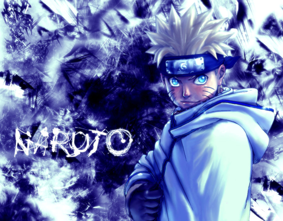 Naruto Wallpaper Best Wallpaper Collection 900x703