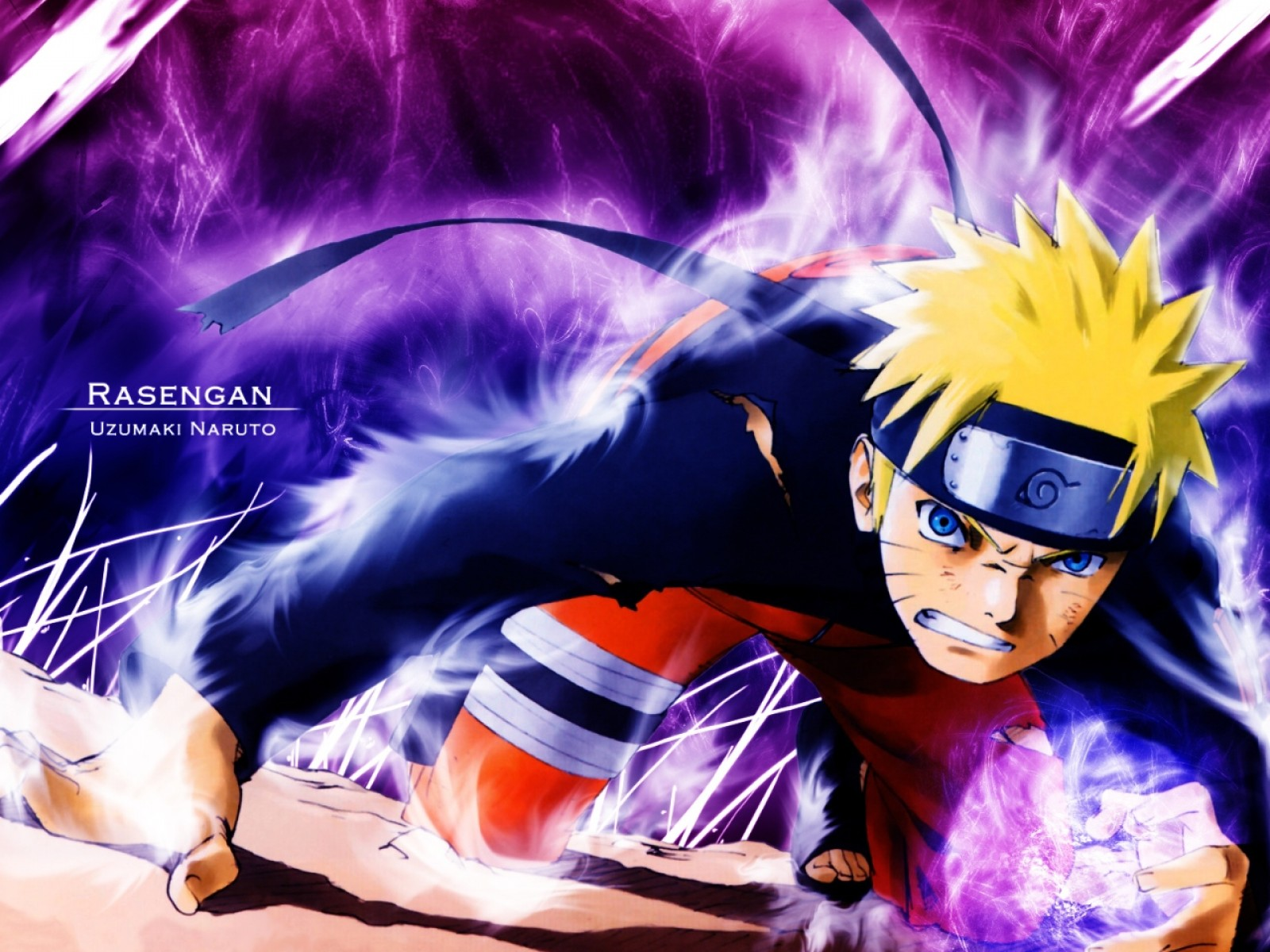 Great Wallpaper High Quality Naruto - Naruto-Wallpapers-For-Tablet-038  2018_236013.jpg