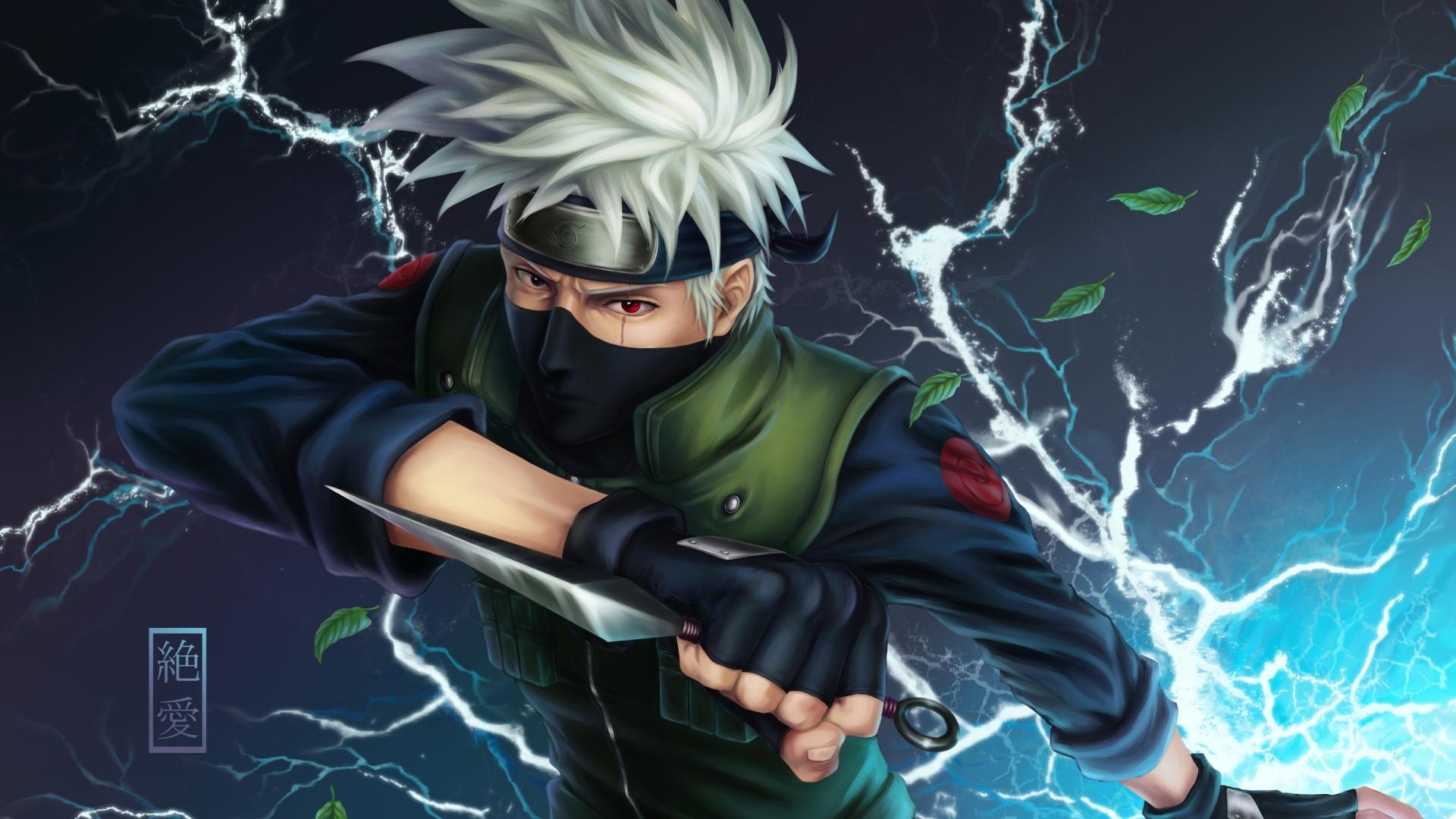 Download Wallpaper Naruto Cartoon - Naruto-Wallpapers-HD-1920x1080-020  Image_466188.jpg