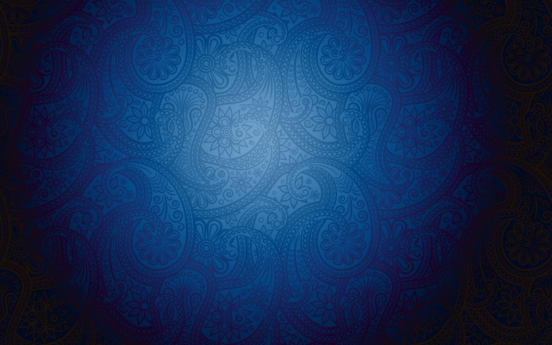 Bandana Backgrounds Wallpaper  Deco Ideas in