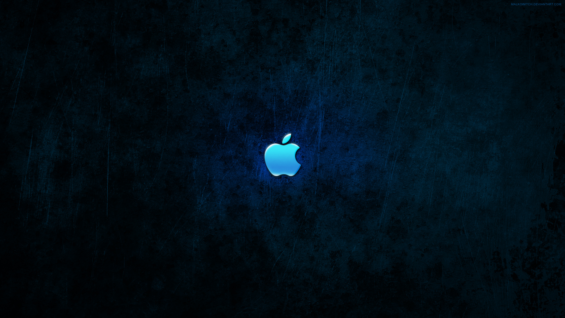 Popular Wallpaper Macbook Hipster - Navy-Blue-Wallpaper-017  Perfect Image Reference_873412.jpg