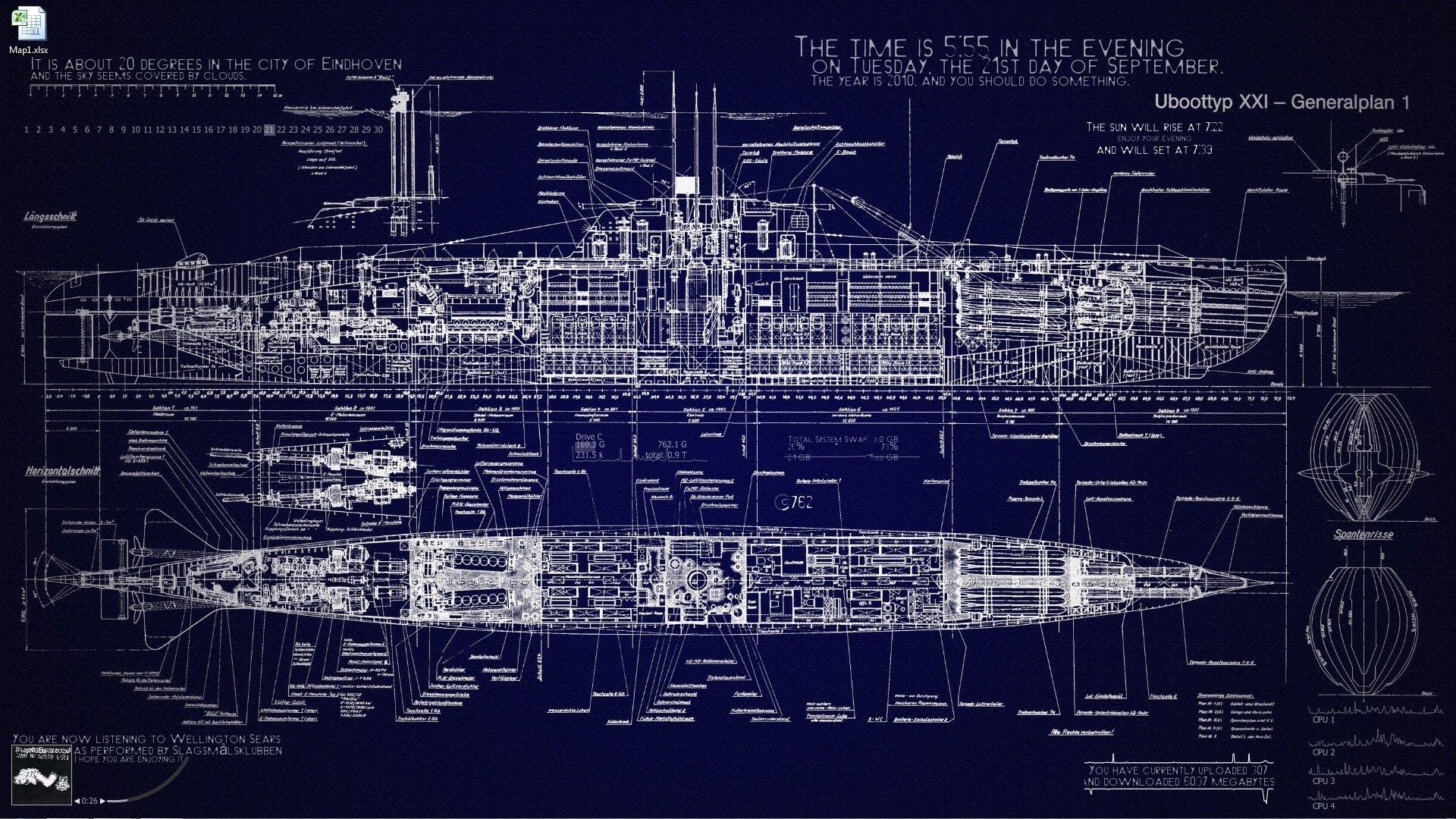 Ideas About Navy Wallpaper On Pinterest 1920x1080
