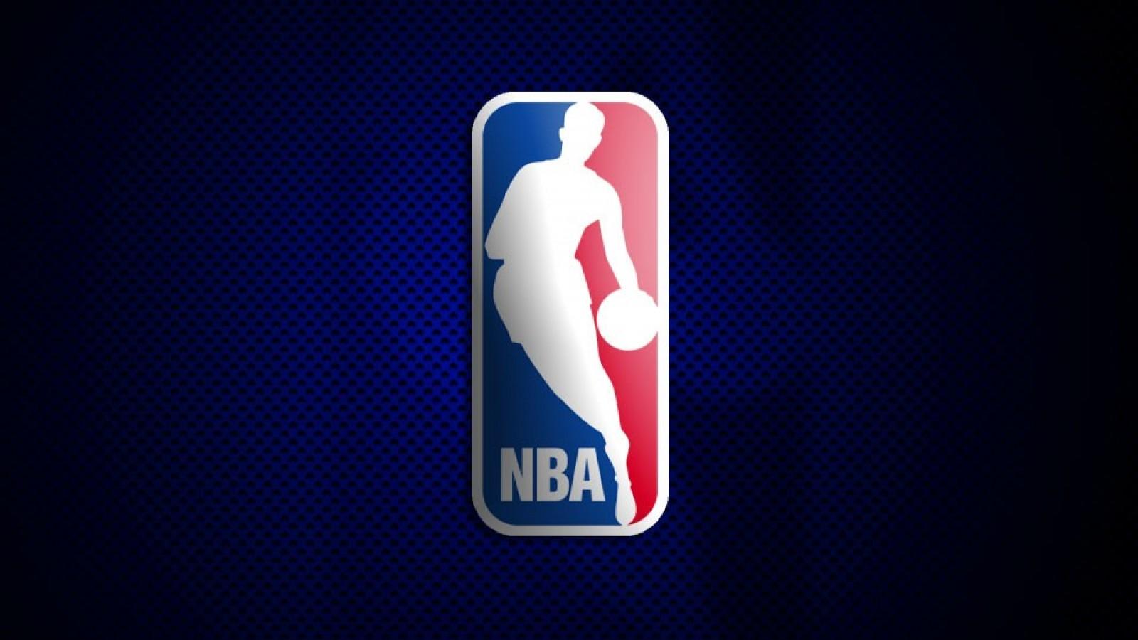 NBA iPhone Wallpapers HD 1600x900