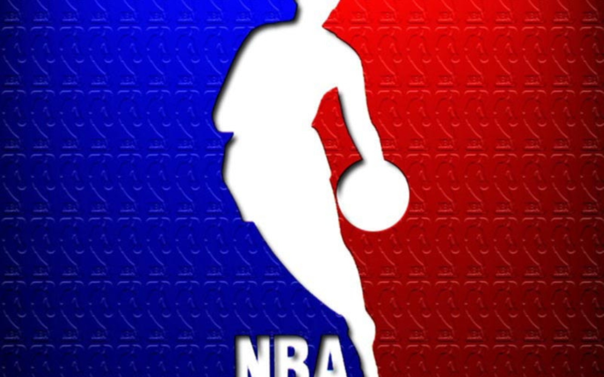 Nba Wallpapers Hd Collection  1920x1200